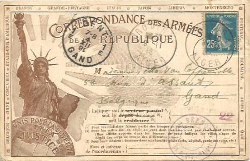 gand-cp-nov-1918-r
