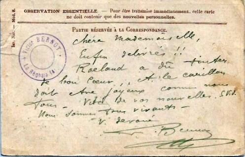 gand-cp-nov-1918-v