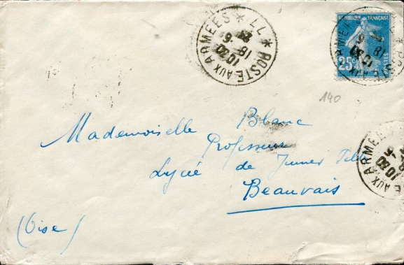 mayence-1925