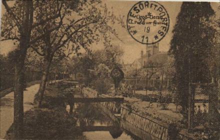 sp-11-juin-1919