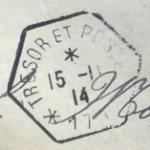 171-hexa