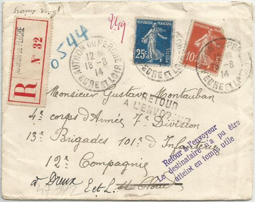 1915-retour-temps-utile
