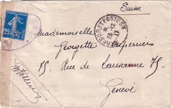 1917-cachet-echoppe-png