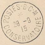 bcm-conservatoire