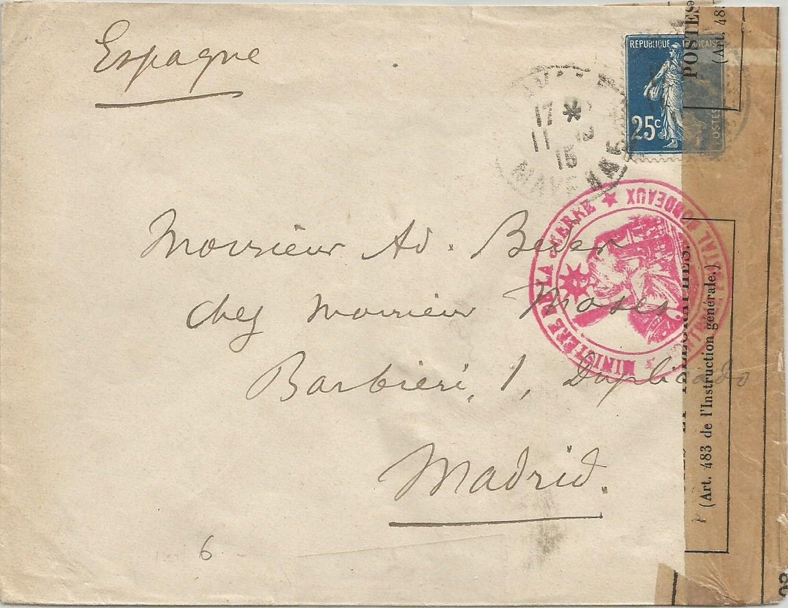 ccp-bordeaux-1915