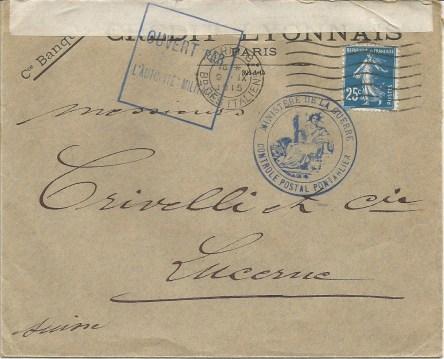 ccp-pontarlier-septembre-1915