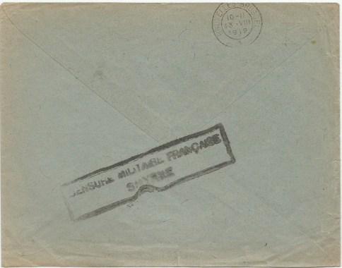 censure-smyrne-2
