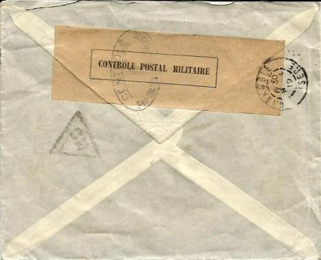 controle-1-v-1919