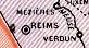 reims-localisation