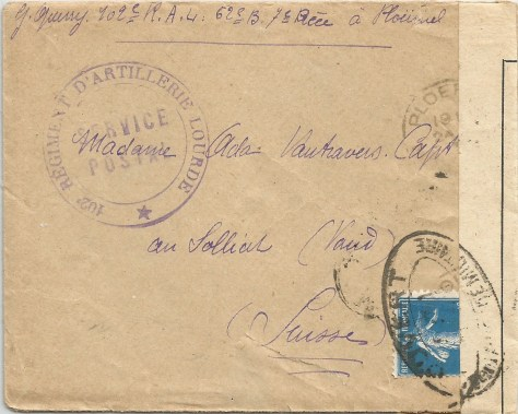 service-postal-1915