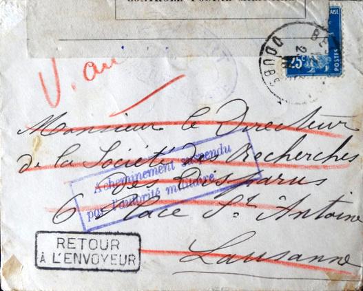 suspendu-retour-1916-png