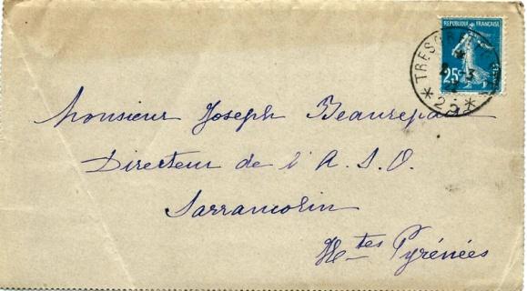 25 allemagne 1922.png.jpg