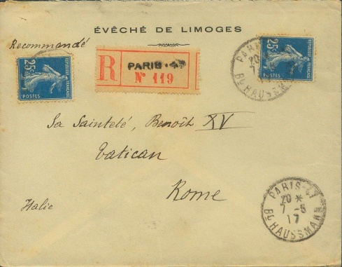 LRE Benoit XV.png